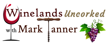 Winelands Uncorked